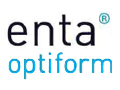 Enta Optiform